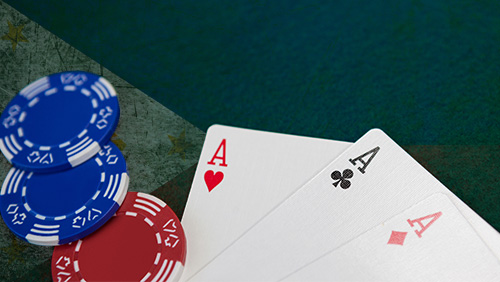Morgan Stanley Philippine Casino Cannibalization Not A