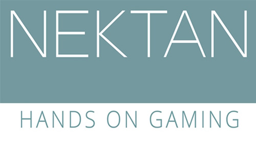 Nektan takes first mobile bet in California