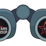 New industry reports put The Stars Group in focus