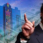New York threatens Senecas' Niagara Falls casino monopoly