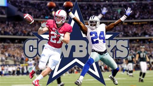 NFL preseason betting preview: Week 1 kicks off Wednesday night