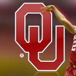 Oklahoma favored over Oklahoma State, Texas on Big 12 odds