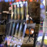 Organizers delay music festival to make way for Kinmen casino referendum