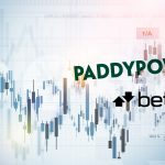 Paddy Power Betfair and the difficulty of picking exact bottoms