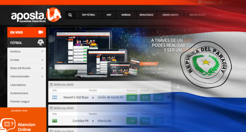 paraguay-sports-betting-monopoly-tender