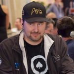 Phil Hellmuth Jr joins the World Poker Tour as host of the Raw Deal