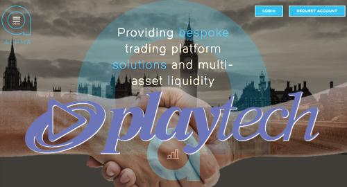 playtech-acm-group-alpha-assets-financials