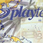 Black-market Asian online ops drive Playtech's H1 gains