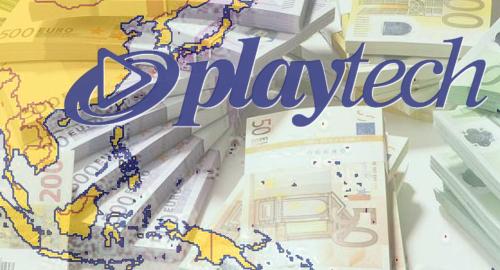 playtech-asian-black-market-revenue