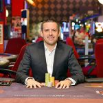 Poker routines episode #11: Kenny Hallaert