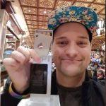 Poker routines episode #12: Ryan Laplante