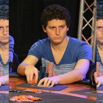 Poker routines episode #9: Daniel Carter