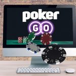 PokerGO continue to excel with the addition of live WPT content