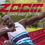 PokerStars announces Usain Bolt branded Zoom games and MEGASTACK Iberia