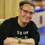 PokerStars Festival: The Squid wins in Bucharest; Bansal wins in Manila