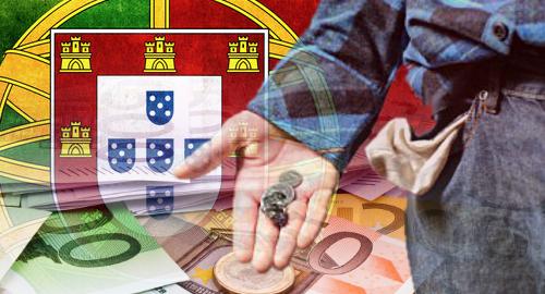 portugal-online-gambling-market-decline