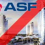 Queensland quashes ASF Consortium's resort casino plan