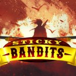 Quickspin fires Sticky Bandits into action