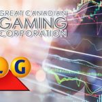 Regulator halts Great Canadian Gaming Corp trading ahead of OLG award