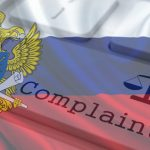 Russia reports 235% jump in online gambling complaints