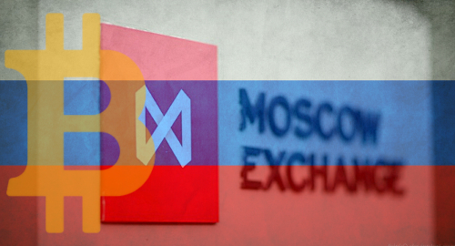 russia-restrict-bitcoin-sales-stock-exchange