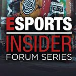 The future of Esports and betting to be revealed at the ESI Forum on August 31st