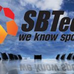 SBTech strengthens senior management team with the appointment of Andrew Cochrane as Chief Commercial Officer