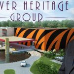 Silver Heritage bids buh-bye to co-founder Tim Shepherd