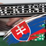 Slovakia adds new operators to online gambling blacklist