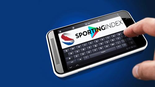Hasil gambar untuk sporting index