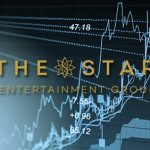 Star Entertainment S209M full-year profit leaves analysts' jaws dropping