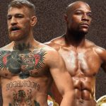 Surprise, surprise: Mayweather plans to bet on himself in McGregor bout