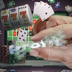 Tighter casino controls weigh on Rank Group's 2017 profits