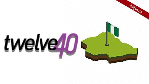 Twelve40 behind lotto platform offering Africa's biggest jackpot