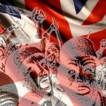 UK media has problem with UK problem gambling stats