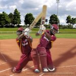 Woeful West Indies bring calls for two-tier test system