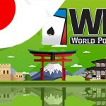 The World Poker Tour increase their presence in Asia with WPT Japan
