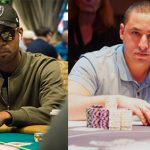 WSOPC results: Meacham wins in Foxwoods; likewise Zoufri in Rotterdam