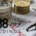 888 swings to $17M net loss on UKGC fine, German tax provision