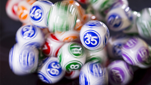 AfroMillions woos Nigerians with $2.8M lottery jackpot