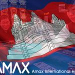 Amax Holdings seeks to operate VIP room at Cambodian casino