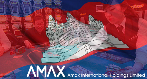 amax-holdings-cambodia-casino-vip-room