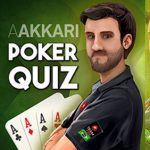 Andre Akkari quiz app; Sunday Million Live; Aldemir Barcelona boss