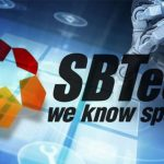 Argyll Entertainment upgrades to SBTech's full platform solution