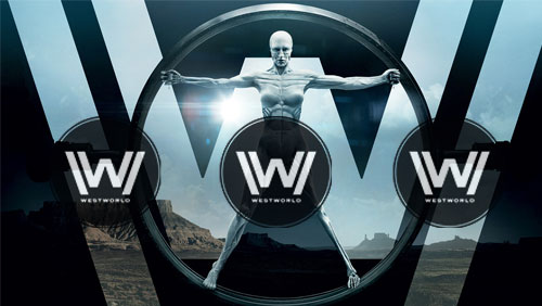 Aristocrat and Warner Bros. Consumer Products Announce New Slot Game based on HBO & Warner Bros. Television's WESTWORLD