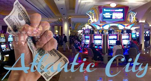 atlantic-city-casinos-august-revenue