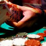Australia links illegal gambling operators to Asian crime gangs