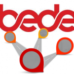 Bede places focus on partnership as global reach expands