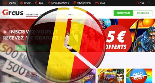 belgium-online-gambling-revenue