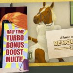 NSW launch Betiquette responsible gambling campaign